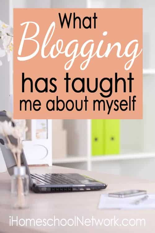 Blogging tips!