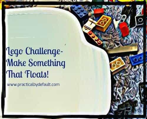 Make something float