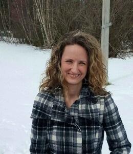 Snowy Canada Profile Picture