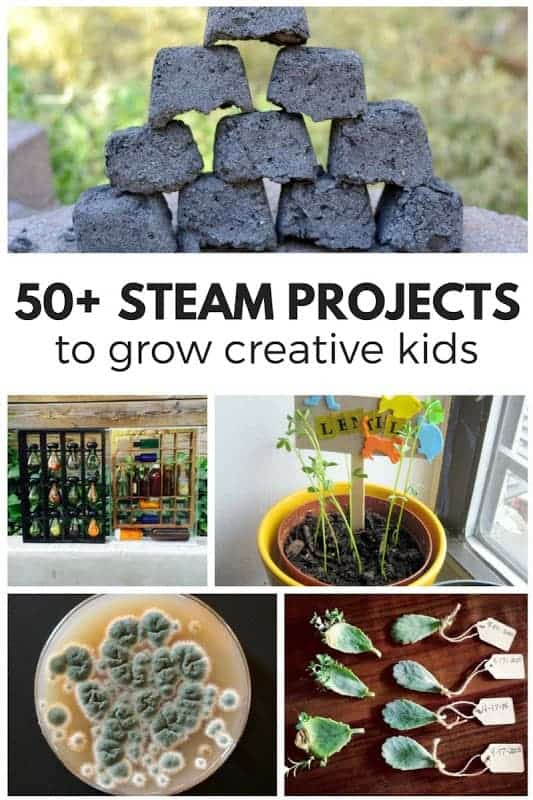 50-steam-projects-to-grow-creative-kids