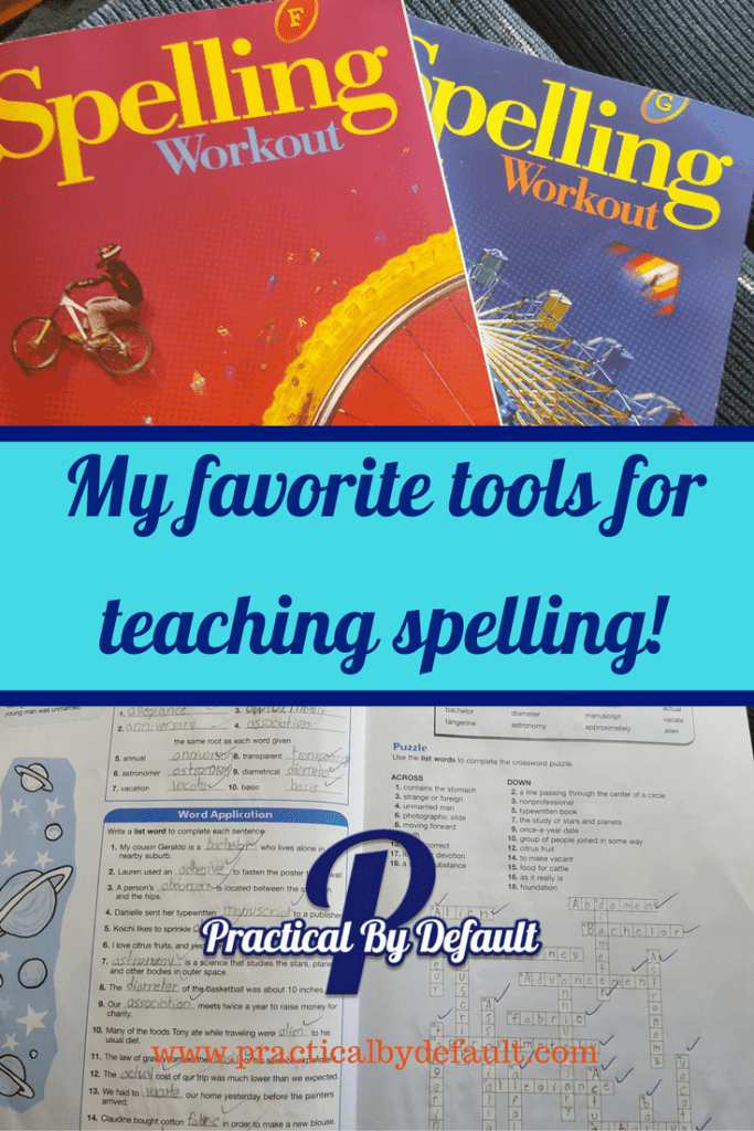 favorite-tools-for-spelling-pin