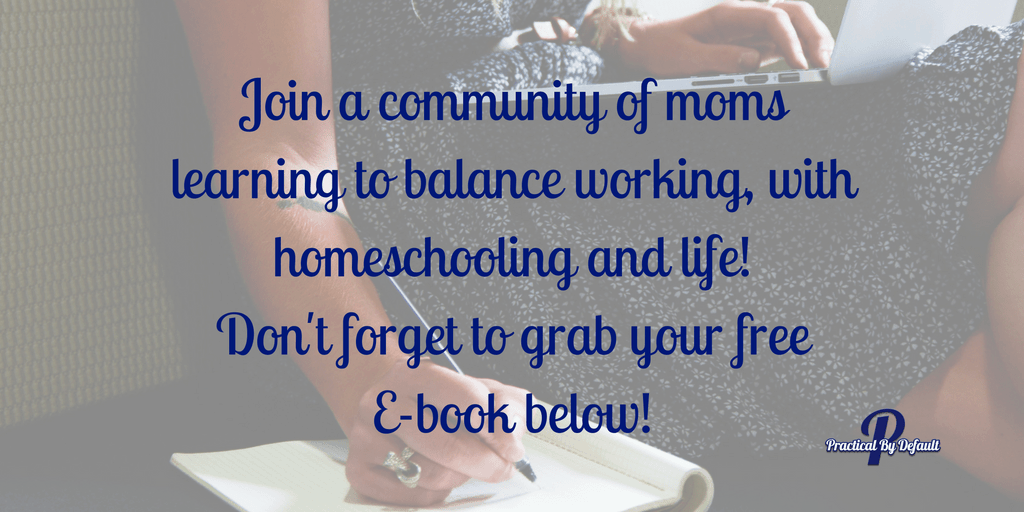 join-a-community-of-moms-learning-to-balance-working-with-homeschooling-lifelanding-page
