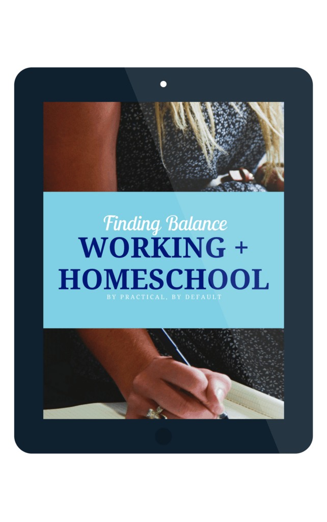 mock-up-ipad-working-homeschool-ebook
